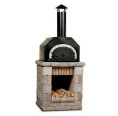 general shale fireplace kit general shale the serenity 150 fireplace outdoor living