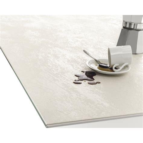 bontempi tavolo bontempi casa tavolo allungabile 140x90 ceramica