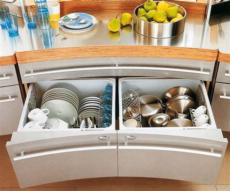 kitchen drawer storage ideas picture of kitchen drawer organization ideas