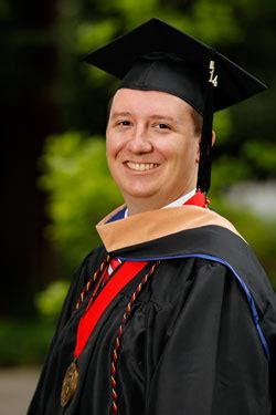 Executive Mba Fresno State by Announces 2014 Deans Graduate Medalists