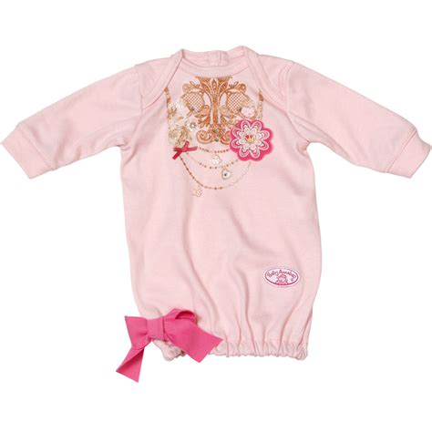 annabelle doll clothes baby annabell royal attire choice of clothes one supplied new