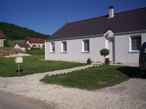 Aménagement De Petit Jardin 3346 by Id 233 Es Am 233 Nagement Jardin Devant Maison