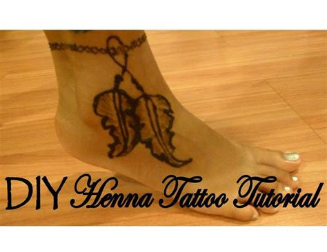 how to do henna tattoos yourself 124 best diys by me images on bricolage diys