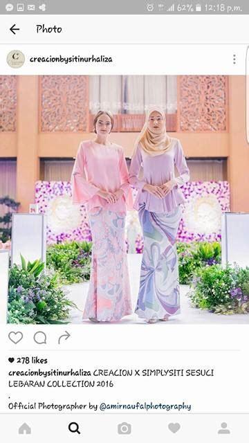 jakel sale new year kain pasang untuk raya 2017 pucci design by jakel kain