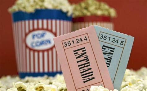 imagenes de entradas vip comienza la xiii edici 243 n de la fiesta del cine con