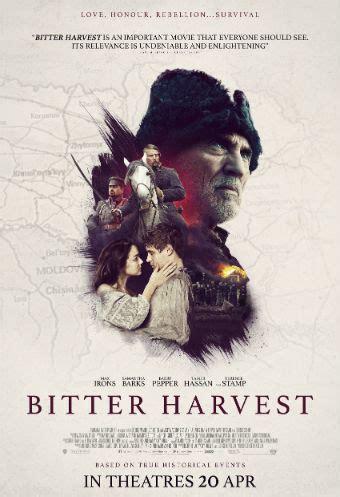 bitter harvest picture 4 bitter harvest moviexclusive com