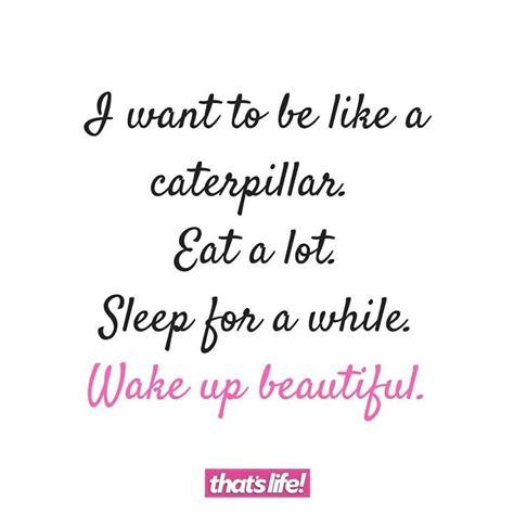 sleep quotes best 20 sleepy quotes ideas on pinterest