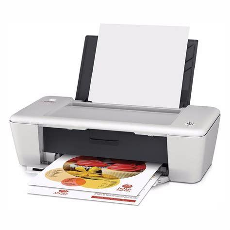 Refill Tinta Printer Hp Deskjet 1010 impressora hp jato de tinta deskjet 1015 r 169 90 em mercado livre