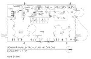 lighting floor plan electrical lighting floor plan lighting xcyyxh com