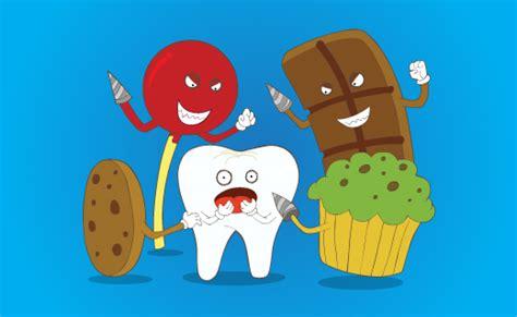 habits    dentist cringe bad dental