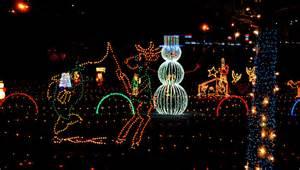 oak mountain festival of lights festival of lights returns shelby county reporter