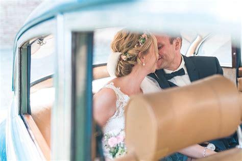 Hochzeitsfotograf Gesucht by 01 Hochzeitsfotograf Gesucht Diese Fragen F 252 Hren Euch