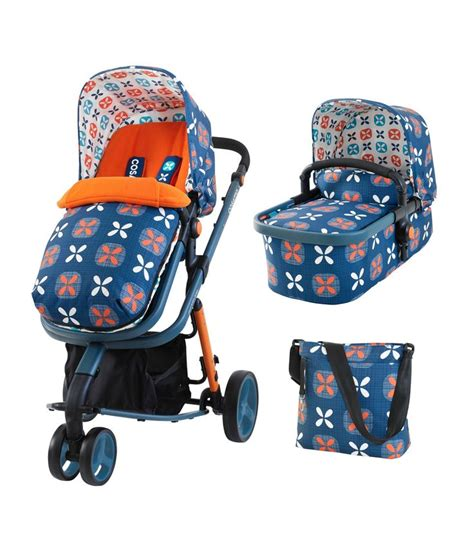 1000 ideas about prams and pushchairs on