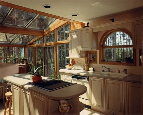 home kitchen custom log home design murray arnott design