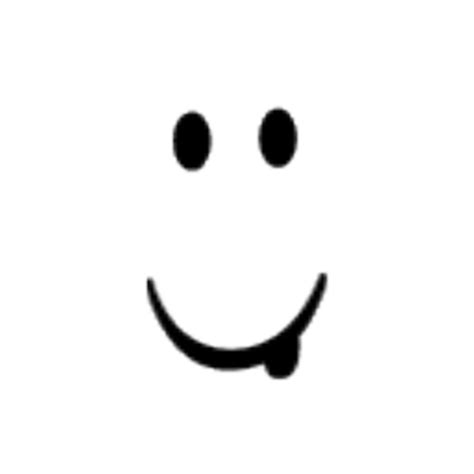 silly fun, a face by roblox roblox (updated 2/6/2009 1