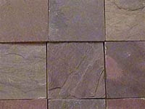 Ceramic Tile Flooring Pros And Cons Ceramic Tile Flooring Pros And Cons Alyssamyers
