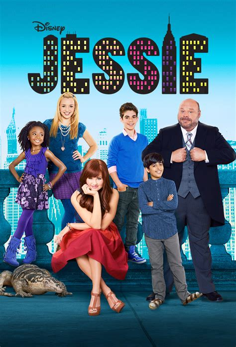 dramacool ep 2 watch jessie season 2 episode 02 green eyed monsters