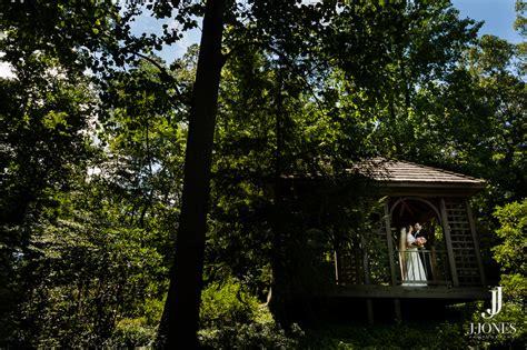 whittemore house whittemore house washington dc wedding betsy brendan