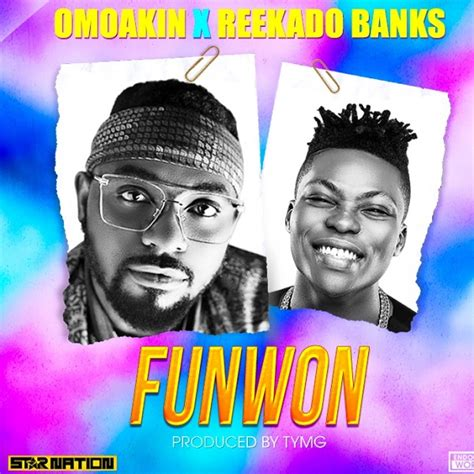 download ojd x kiss daniel yeba refix mp3 video download download mp3 omoakin funwon ft reekado banks naijavibes