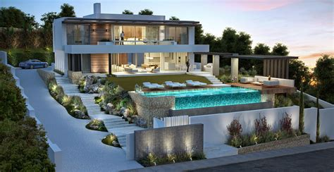 benhavis moderne villa verkauft offplan bereit 2018