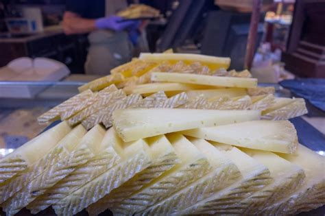 mexican bathtub cheese cheesed off spain battles mexico in dispute over famous
