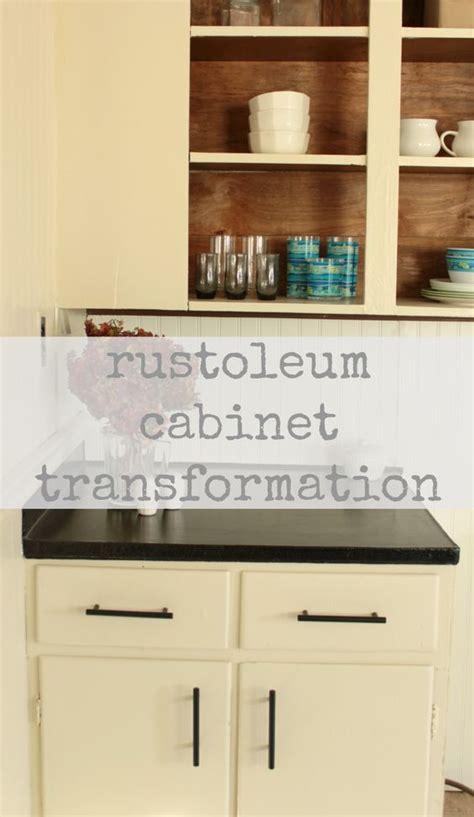 kitchen cabinet transformation kit oh cabinetry oh cabinetry rustoleum cabinet