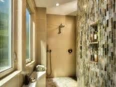 5 must see bathroom transformations bathroom ideas designs hgtv 5 must see bathroom transformations hgtv