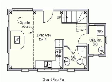 Guest Cottage Floor Plans by Cottage Guest House Floor Plans Cottage Guest Room Guest