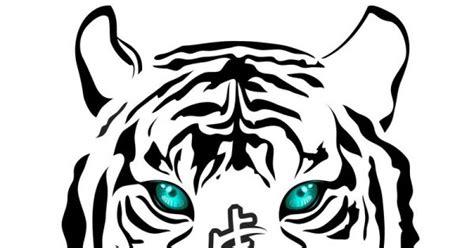 hor 243 scopo chino 2016 horscopo chino 2016 tigre 2016 hor 211 scopo tigre 2016
