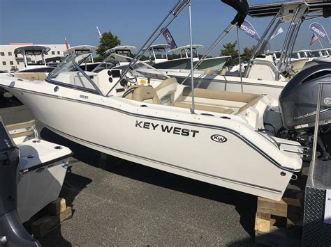 key west boats new jersey key west boats for sale in new jersey boats