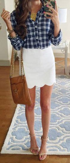 Scallop Detail Blouse Et Cetera 1000 ideas about scalloped skirt on
