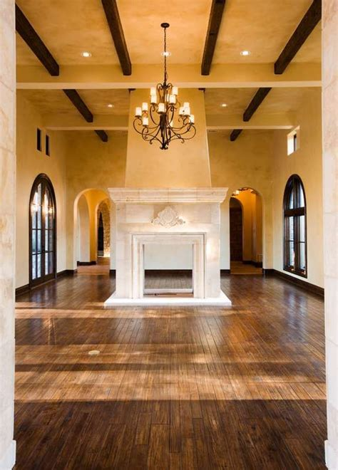 tuscan style flooring 27 best rough sawn oak barn door images on pinterest