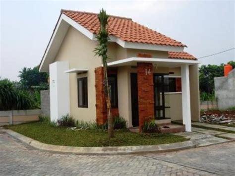 memahami arti rumah minimalis type 36 rumah diy