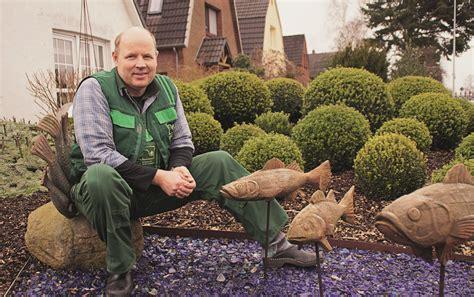 Garten Und Landschaftsbau Ausbildung Studium by Garten Und Landschaftsbau Knut Hansen Me2be