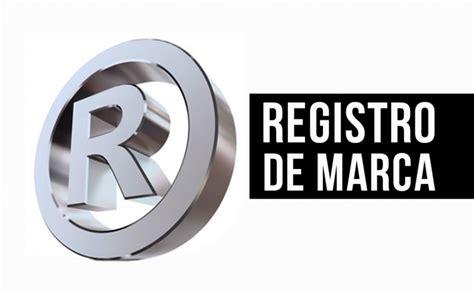 derechos de autor en per 250 registro derechos de autor registro de marcas registro de marcas en regiones registro