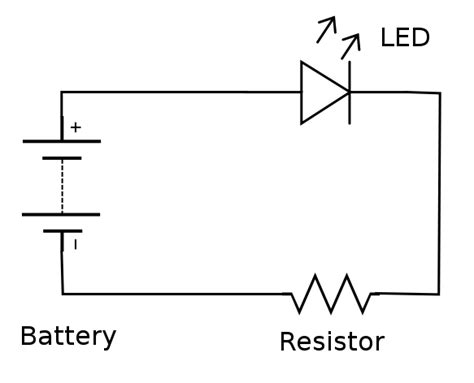 resistor led equation january 2015 yet another arduino