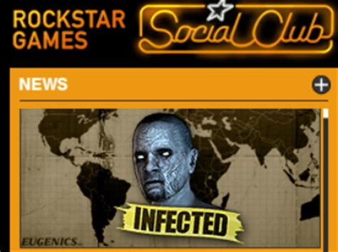 grand theft auto iv infected with halloween zombie fun