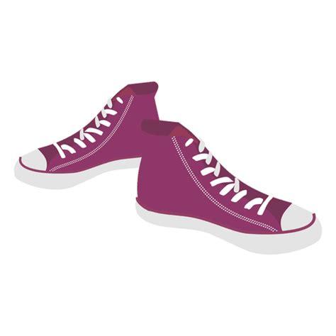 imagenes animadas de zapatillas zapatillas de deporte de dibujos animados 2 descargar