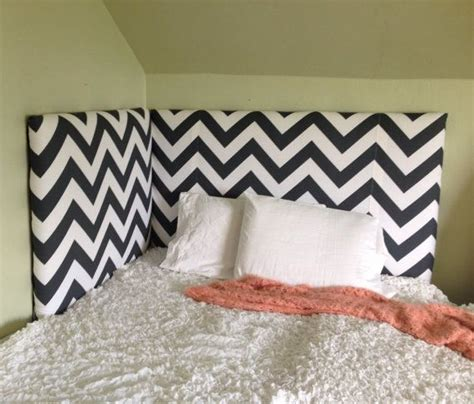 etsy upholstered headboards 25 best ideas about upholstered daybed on pinterest