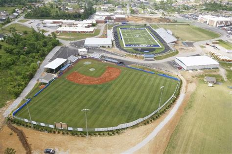 free design north valley high school ringgold rebuilds with style times free press
