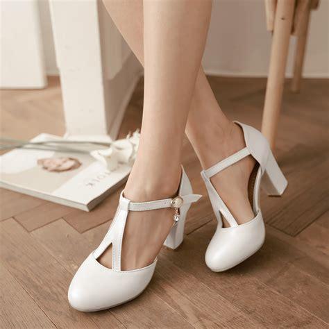 70239 Stunning High Heel Sepatu Pesta Sepatu Kerja buy grosir sepatu vintage yang kulit from china sepatu vintage yang kulit penjual
