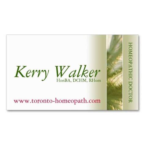 holistic business cards templates 182 best alternative medicine business cards images on