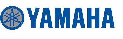 Bearing Arm Yamaha Vixion bearing arm yamaha vixion oblak menjual spare part dan