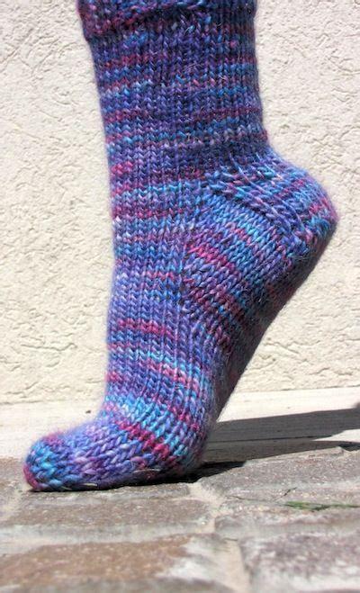 knit sock pattern 1000 ideas about knit sock pattern on ravelry