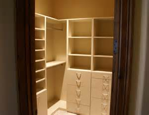 Closet Organizers With Drawers And Shelves by Built In Closet Organizer With Drawers Shelves And