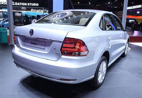 volkswagen vento volkswagen vento 2016 price launch specifications