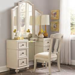 28 bedroom vanity sets with 10 best ideas