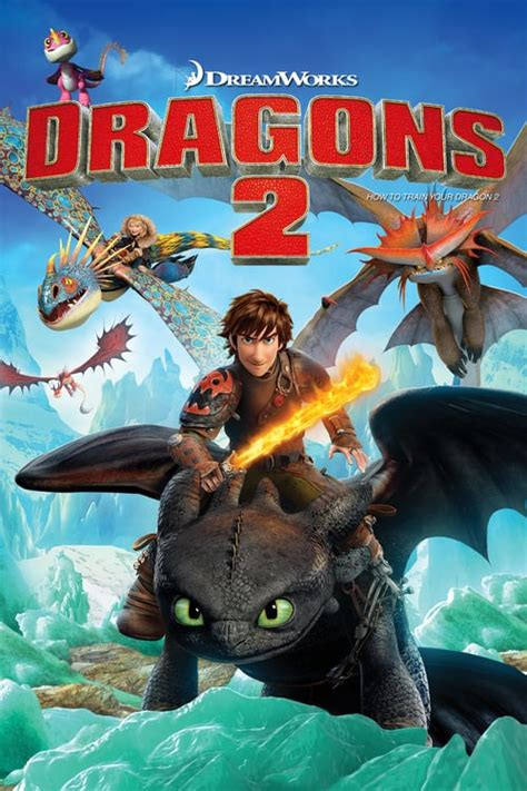 regarder astrid streaming complet gratuit vf en full hd regarder dragons 2 film en streaming film en streaming