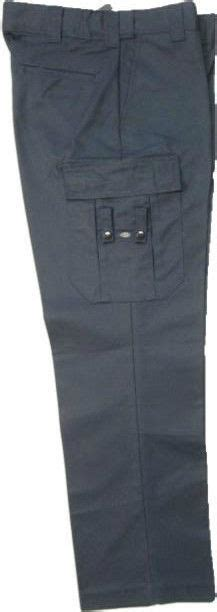 comfort waist cargo pants dickies emt cargo pants flex comfort waist midnight blue