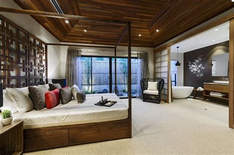 asian style bedrooms 10 ways to add japanese style to your interior design